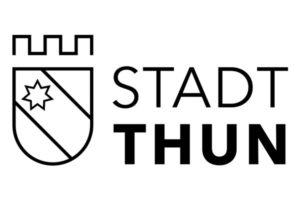StadtThun_Logo