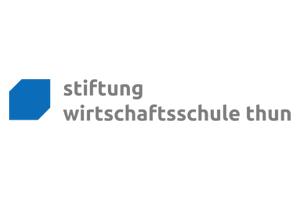 Stiftung Wirtschaftschule