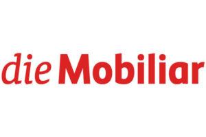 die-mobiliar-logo