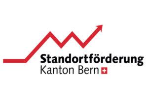 standortforderung-logo