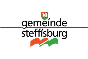 steffisburg-logo