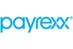 payrex-logo