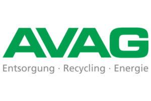 AVAG-logo
