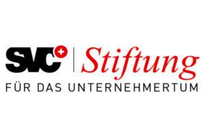 SVC-Stiftung-logo